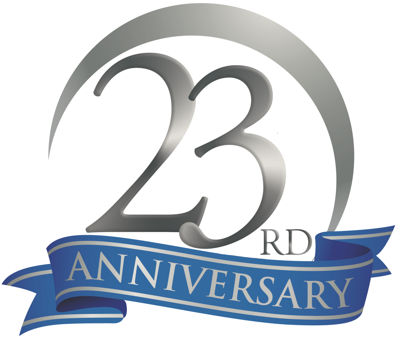 Mark My Words Media celebrates 23 years in business