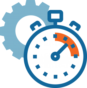 Time is Crucial to Attorney Lead Generation
