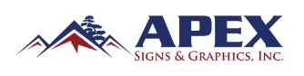 Apex Chicago Sign Company