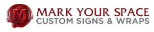 Mark Your Space New Jersey Sign Company