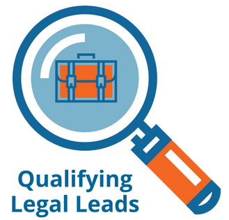 Qualifying Legal Leads